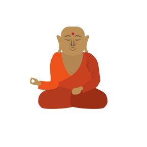Laughing Buddha-2.png