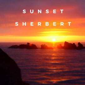 SunsetSherbert.png